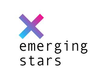 emerging-stars