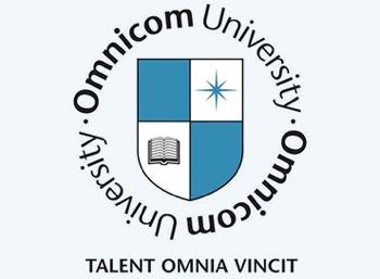 omnicom-university